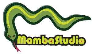 Mamba Studios, Inc.