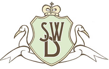 Susan Wheeler Design Jewelry, Inc.