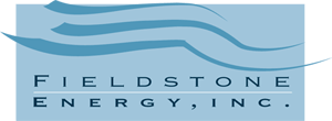 Fieldstone Energy #1