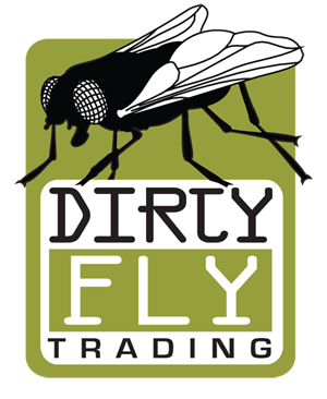 Dirty Fly Trading, #1
