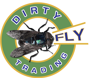 Dirty Fly Trading #3
