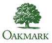Oakmark Funds