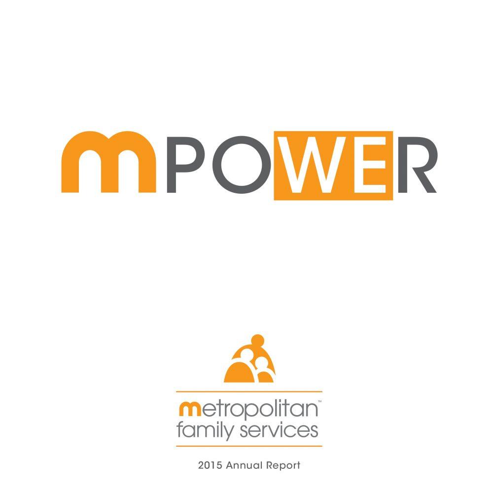 Metropolitan Family Services